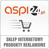 Magaplex24 - sklep internetowy aspi24.pl